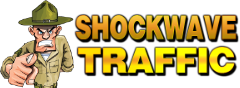 shockwave-traffic.com logo